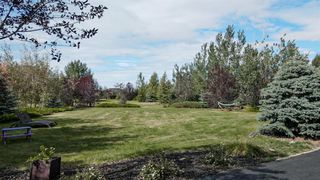 Photo 46: 232 APPALOOSA Lane SE: Airdrie Detached for sale : MLS®# A1033223