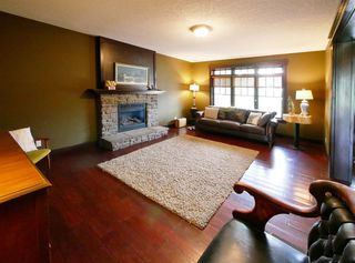 Photo 20: 232 APPALOOSA Lane SE: Airdrie Detached for sale : MLS®# A1033223