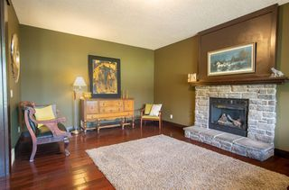 Photo 21: 232 APPALOOSA Lane SE: Airdrie Detached for sale : MLS®# A1033223