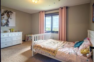 Photo 32: 232 APPALOOSA Lane SE: Airdrie Detached for sale : MLS®# A1033223