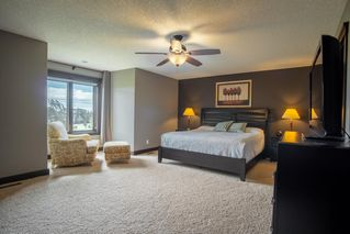 Photo 23: 232 APPALOOSA Lane SE: Airdrie Detached for sale : MLS®# A1033223