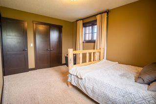 Photo 36: 232 APPALOOSA Lane SE: Airdrie Detached for sale : MLS®# A1033223