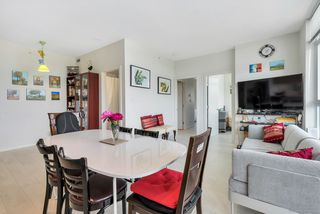 Photo 13: 1108 691 NORTH ROAD in Coquitlam: Coquitlam West Condo for sale : MLS®# R2462914