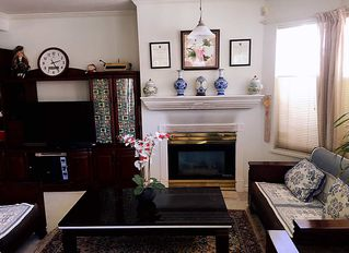 """Photo 11: 19 8711 JONES Road in Richmond: Brighouse South Townhouse for sale in """"CARLTON COURT"""" : MLS®# R2507109"""