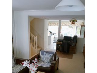 """Photo 12: 19 8711 JONES Road in Richmond: Brighouse South Townhouse for sale in """"CARLTON COURT"""" : MLS®# R2507109"""