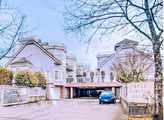 """Photo 19: 19 8711 JONES Road in Richmond: Brighouse South Townhouse for sale in """"CARLTON COURT"""" : MLS®# R2507109"""