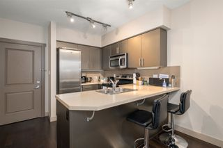 """Photo 9: 512 9009 CORNERSTONE Mews in Burnaby: Simon Fraser Univer. Condo for sale in """"THE HUB"""" (Burnaby North)  : MLS®# R2507886"""