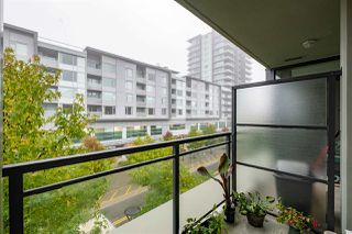 """Photo 18: 512 9009 CORNERSTONE Mews in Burnaby: Simon Fraser Univer. Condo for sale in """"THE HUB"""" (Burnaby North)  : MLS®# R2507886"""