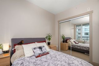 """Photo 14: 512 9009 CORNERSTONE Mews in Burnaby: Simon Fraser Univer. Condo for sale in """"THE HUB"""" (Burnaby North)  : MLS®# R2507886"""