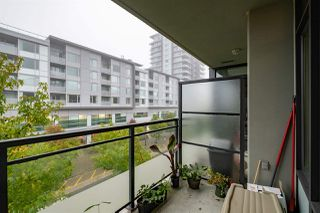 """Photo 17: 512 9009 CORNERSTONE Mews in Burnaby: Simon Fraser Univer. Condo for sale in """"THE HUB"""" (Burnaby North)  : MLS®# R2507886"""