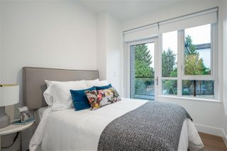 """Photo 15: TH1 230 CHESTERFIELD Avenue in North Vancouver: Lower Lonsdale Townhouse for sale in """"West Third"""" : MLS®# R2510476"""