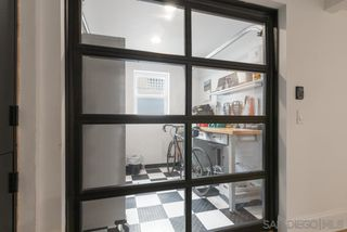 Photo 33: CORONADO VILLAGE House for sale : 6 bedrooms : 827 A Ave in Coronado