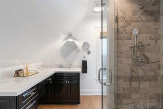 Photo 45: CORONADO VILLAGE House for sale : 6 bedrooms : 827 A Ave in Coronado