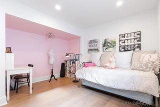 Photo 25: CORONADO VILLAGE House for sale : 6 bedrooms : 827 A Ave in Coronado