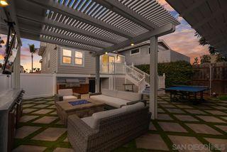 Photo 54: CORONADO VILLAGE House for sale : 6 bedrooms : 827 A Ave in Coronado