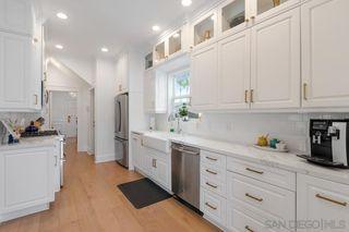 Photo 19: CORONADO VILLAGE House for sale : 6 bedrooms : 827 A Ave in Coronado