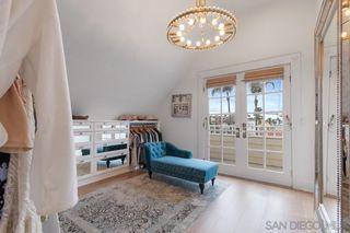 Photo 46: CORONADO VILLAGE House for sale : 6 bedrooms : 827 A Ave in Coronado