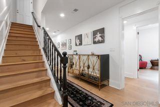 Photo 20: CORONADO VILLAGE House for sale : 6 bedrooms : 827 A Ave in Coronado