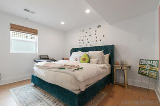 Photo 30: CORONADO VILLAGE House for sale : 6 bedrooms : 827 A Ave in Coronado