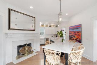 Photo 16: CORONADO VILLAGE House for sale : 6 bedrooms : 827 A Ave in Coronado