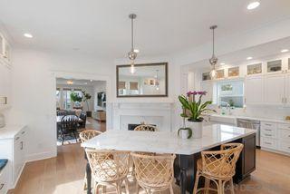 Photo 15: CORONADO VILLAGE House for sale : 6 bedrooms : 827 A Ave in Coronado