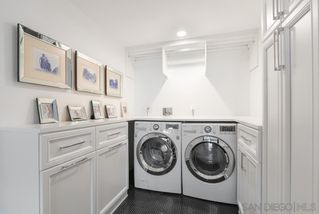 Photo 36: CORONADO VILLAGE House for sale : 6 bedrooms : 827 A Ave in Coronado