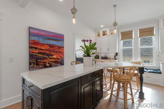 Photo 18: CORONADO VILLAGE House for sale : 6 bedrooms : 827 A Ave in Coronado