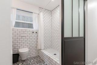 Photo 27: CORONADO VILLAGE House for sale : 6 bedrooms : 827 A Ave in Coronado