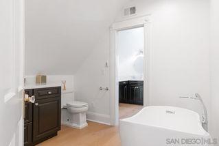 Photo 42: CORONADO VILLAGE House for sale : 6 bedrooms : 827 A Ave in Coronado