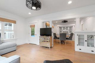 Photo 58: CORONADO VILLAGE House for sale : 6 bedrooms : 827 A Ave in Coronado
