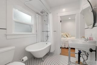 Photo 62: CORONADO VILLAGE House for sale : 6 bedrooms : 827 A Ave in Coronado