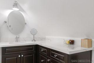 Photo 43: CORONADO VILLAGE House for sale : 6 bedrooms : 827 A Ave in Coronado