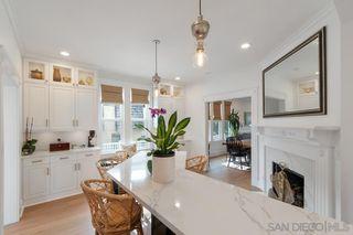 Photo 17: CORONADO VILLAGE House for sale : 6 bedrooms : 827 A Ave in Coronado