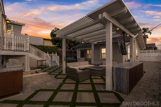 Photo 53: CORONADO VILLAGE House for sale : 6 bedrooms : 827 A Ave in Coronado