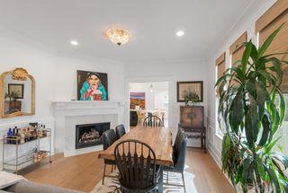 Photo 12: CORONADO VILLAGE House for sale : 6 bedrooms : 827 A Ave in Coronado