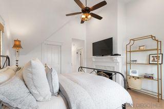 Photo 41: CORONADO VILLAGE House for sale : 6 bedrooms : 827 A Ave in Coronado