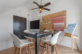 Photo 38: CORONADO VILLAGE House for sale : 6 bedrooms : 827 A Ave in Coronado