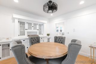 Photo 60: CORONADO VILLAGE House for sale : 6 bedrooms : 827 A Ave in Coronado