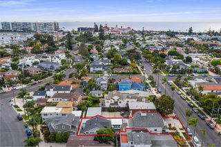 Photo 70: CORONADO VILLAGE House for sale : 6 bedrooms : 827 A Ave in Coronado