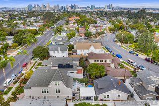 Photo 67: CORONADO VILLAGE House for sale : 6 bedrooms : 827 A Ave in Coronado
