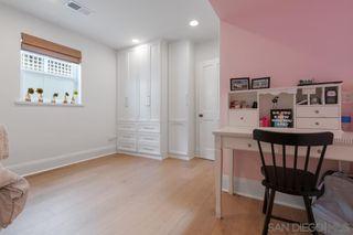 Photo 26: CORONADO VILLAGE House for sale : 6 bedrooms : 827 A Ave in Coronado