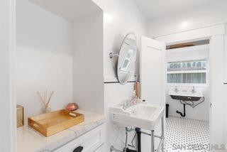 Photo 63: CORONADO VILLAGE House for sale : 6 bedrooms : 827 A Ave in Coronado