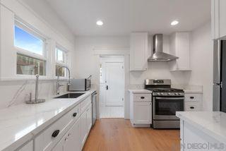Photo 61: CORONADO VILLAGE House for sale : 6 bedrooms : 827 A Ave in Coronado