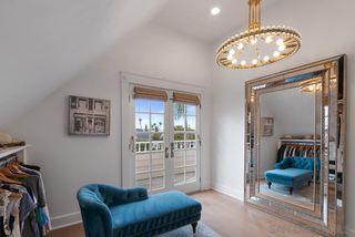 Photo 48: CORONADO VILLAGE House for sale : 6 bedrooms : 827 A Ave in Coronado