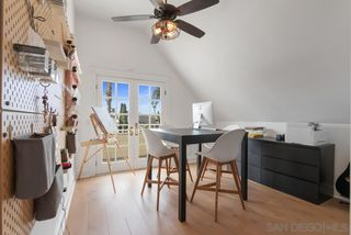 Photo 37: CORONADO VILLAGE House for sale : 6 bedrooms : 827 A Ave in Coronado