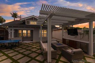 Photo 55: CORONADO VILLAGE House for sale : 6 bedrooms : 827 A Ave in Coronado