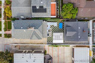 Photo 7: CORONADO VILLAGE House for sale : 6 bedrooms : 827 A Ave in Coronado