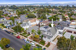 Photo 68: CORONADO VILLAGE House for sale : 6 bedrooms : 827 A Ave in Coronado