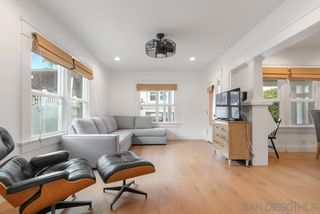Photo 59: CORONADO VILLAGE House for sale : 6 bedrooms : 827 A Ave in Coronado