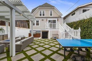 Photo 56: CORONADO VILLAGE House for sale : 6 bedrooms : 827 A Ave in Coronado